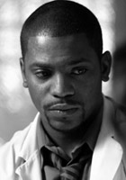 Mekhi_Phifer