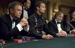 james bond casino royal schauspieler