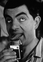 Rowan_Atkinson