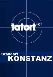 Filmplakat Tatort - Seenot (TV)