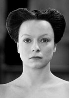 Samantha Morton