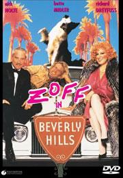 beverly hills 90210 online sehen deutsch kostenlos