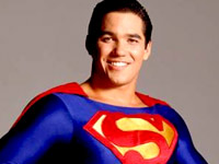 Superman Darsteller Tot